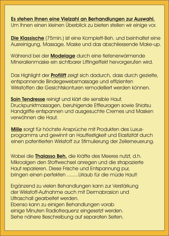 gesichts_beh._text