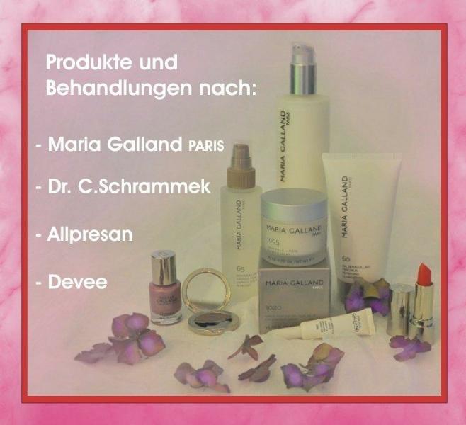produkte_und_gutscheine02