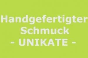 text_1_schmuck